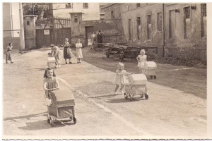 Náves_1958_small