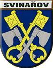 Svinarov